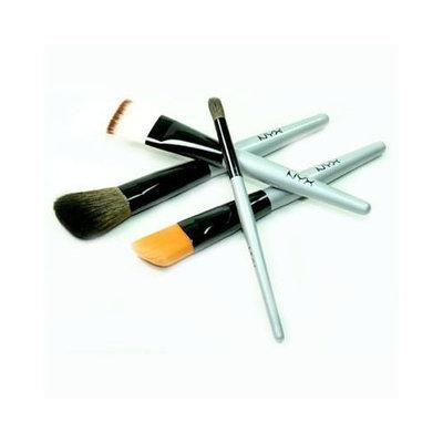 NYX Smokie Brush B15