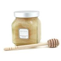 Laura Mercier Body and Bath - Almond Coconut Milk Honey Bath
