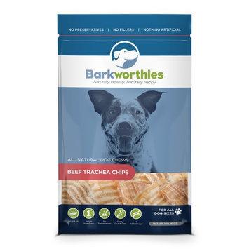 Top Dog Treats & Chews Top Dog Treatsand Chews BARK-T