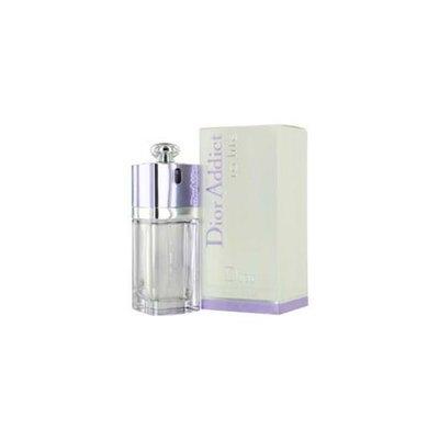 WMU Dior Addict To Life Edt Spray 1. 7 Oz By Christian Dior
