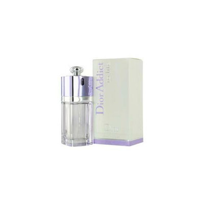 WMU Dior Addict To Life Edt Spray 1. 7 Oz By Christian Dior