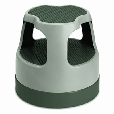 Task it Scooter Step Stool