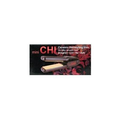 Farouk Mini CHI GF1001TI 1-1/4