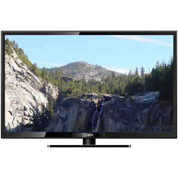 Paradise Eximport, Inc. (REFURBISHED) SANYO DP24E14 24IN 720P 60HZ LED-LCD HDTV