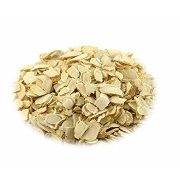 WOHO American Ginseng Economy Value Pack (Pick Your Weight by Ounce) (Slice, Small)