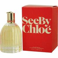 Parfums Chloe See By Chloe for Women Eau de Parfum Spray, 2.5 oz