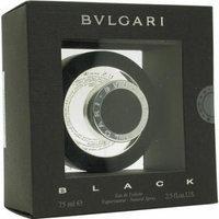Bvlgari Black Edt Spray 2.5 Oz For Unisex By Bvlgari