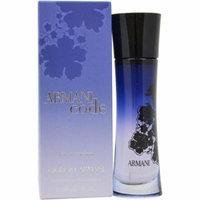 Giorgio Armani Code for Women Eau de Parfum Spray, 1 oz