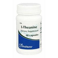 Prothera L Theanine 60 Caps