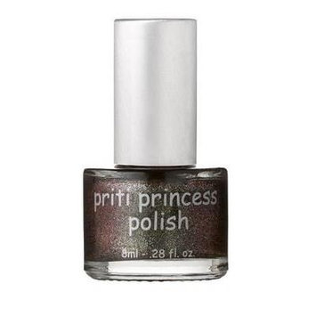 Nail Polish Priti Princess #835 Gold Coin Mermaid