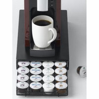 Nifty Home Products 32 Pod Drawer