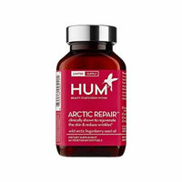 HUM Nutrition Arctic Repair, 3 Ounce