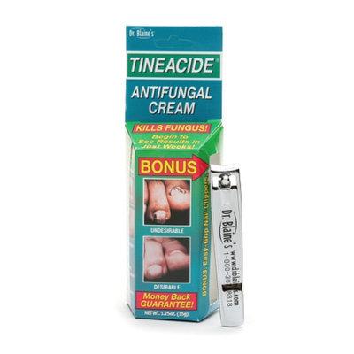 Tineacide Antifungal Cream