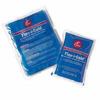 Cramer Flex-I-Cold Reusable Cold Packs - 12 count-S