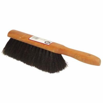 8IN HORSEHAIR COUNTER DUSTER