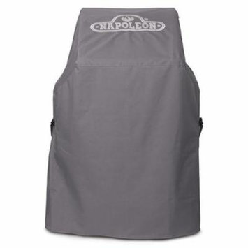 63326 Grill Cover For 200 and 325 Series Grills