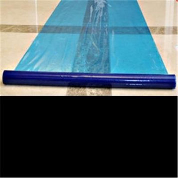 Trimaco 62410 2x100 Carpet Protective or Protection Film