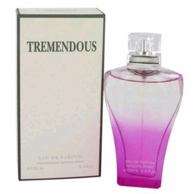 Tremendous awtr34s Perfume Eau De Parfum Spray For Women - 3. 4 Oz