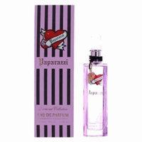 Etoile Parfums awpapa34s Paparazzi Eau De Parfum Spray For Women - 3. 4 Oz