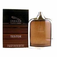 Jaguar Classic Eau De Toilette Spray For Men