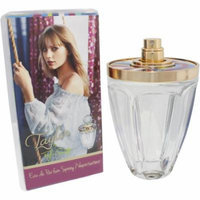 Taylor Swift Taylor Women's EDP Eau De Parfum Spray - TS2F40002
