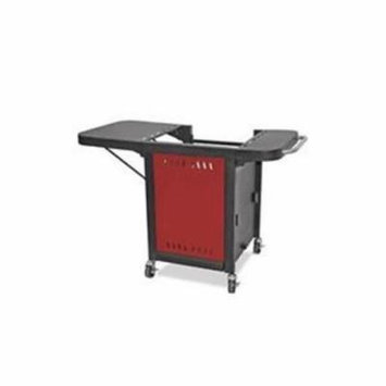 Blue Rhino ZOC1509M Mr Pizza Oven and Grill Cart Blue Rhino