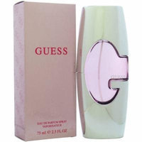 Guess Women's EDP Spray, 2.5 fl oz