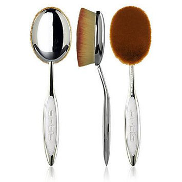 Artis Elite Oval 10 Brush - No Size