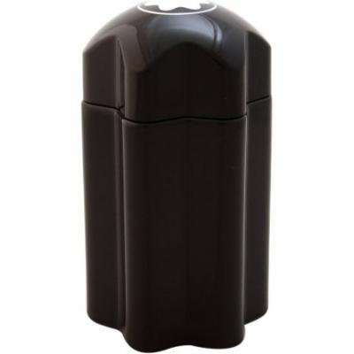 Mont Blanc Emblem Eau de Toilette Spray for Men, 3.3 fl oz