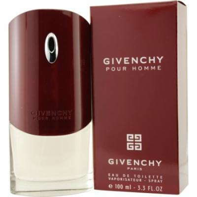 Givenchy Edt Spray 3.3 Oz By Givenchy