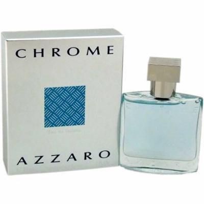 Loris Azzaro Chrome, 1 oz
