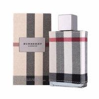 Burberry London Cologne Women Eau De Parfum Spray - 1.7 Oz