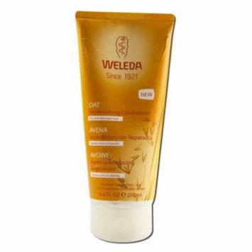 Weleda - Oat Replenishing Conditioner 6.8 oz