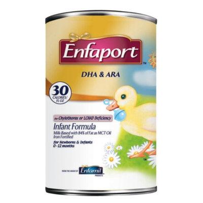 Enfamil Enfaport LIPIL Milk Based Infant Formula