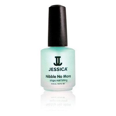JESSICA NIBBLE NO MORE (14.8ml)