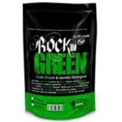 Rockin Green Rockin' Green Classic Rock Earth, Wind and Orchids