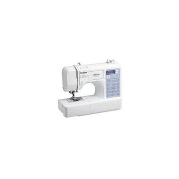 Brother International Sewing Machine-CS5055PRW