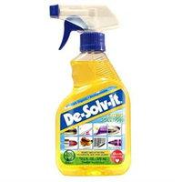 Orange Sol 22608 De-Solv-It Citrus Solution Cleaner