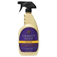 Granite Gold Natural Stone Polish, 24 fl oz