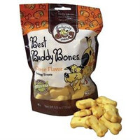 Exclusively Pet Best Buddy Bones Cheese Small - 44700