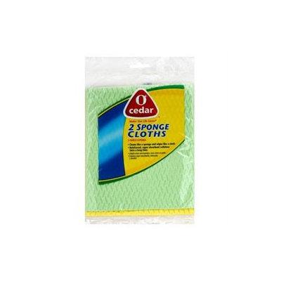 FHP-LP 528 Sponge Cloth