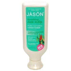 Jason Natural Products 57815 Natural Sea Kelp Conditioner