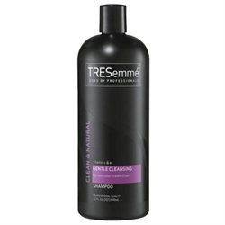 TRESemmé 2 in 1 Shampoo Plus Conditioner