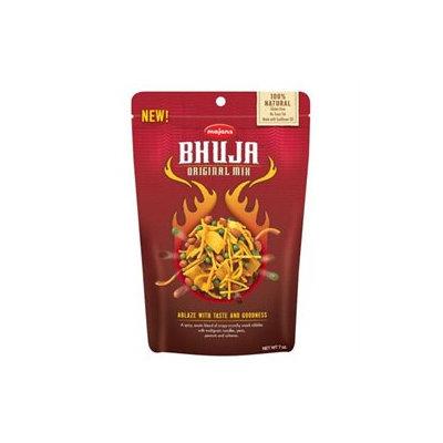 Bhuja Original Mix - 7.1 fl oz