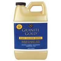 Granite Gold Daily Cleaner Refill, 64 fl oz