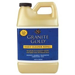 Granite Gold Daily Cleaner Refill, 64 fl oz