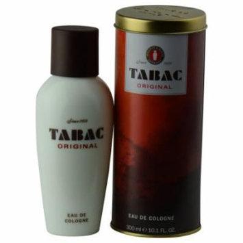 Tabac Original Eau De Cologne 10.1 Oz By Maurer & Wirtz