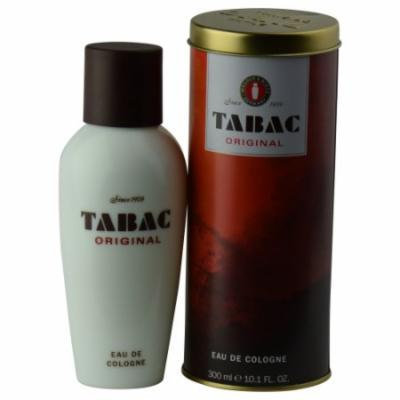 Tabac Original Eau De Cologne 10.1 Oz By Maurer & Wirtz