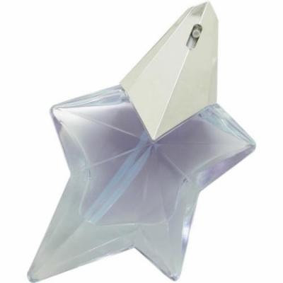Angel Eau De Parfum Spray .8 Oz By Thierry Mugler