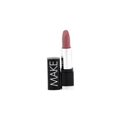 Make Up For Ever Rouge Artist Natural Soft Shine Lipstick #N30 (Diamond Pomegrate Pink) 3.5G/0.12Oz